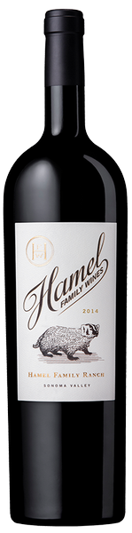 2014 Hamel Family Ranch Magnum
