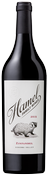 2015 Hamel Family Wines Estate Zinfandel
